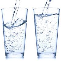 wasserfilter zur trinkwasseraufbereitung im haushalt wasserhaus wasserfilter und osmoseanlagen. Black Bedroom Furniture Sets. Home Design Ideas