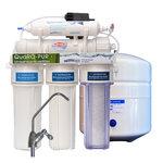 trinkwasseraufbereitungsanlagen von wasserhaus aus berlin. Black Bedroom Furniture Sets. Home Design Ideas