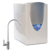 PURIELLA Reverse Osmosis incl.designed stainless steel faucet