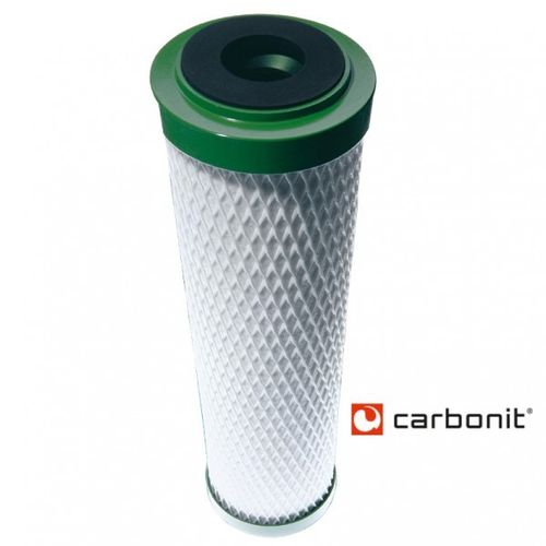 NFP Premium - Carbonit Activated Carbon