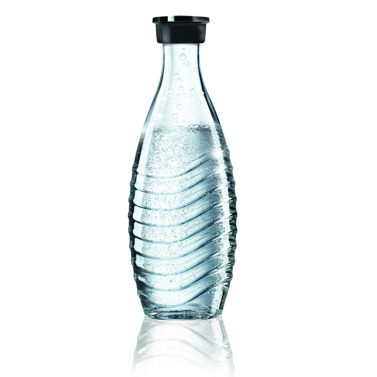 Sodastream Wasserhaus Specialized In Reverse Osmosis And