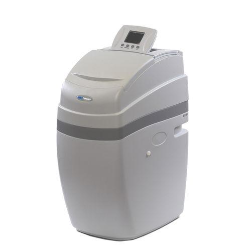 Bevorzugt Hauswasseranlagen - Wasserhaus - Spezialist für Wasserfilter NA95