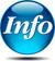 Info_Datenblatt